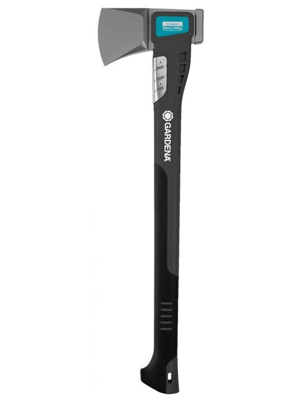 Топор GARDENA 1600S (8718-48)