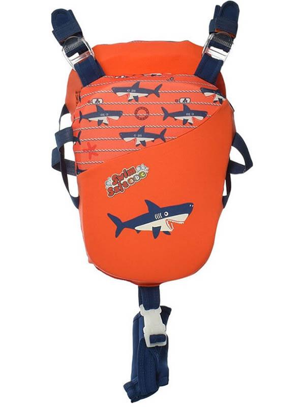 Приспособление для обучения плаванию BestWay 32173 BW