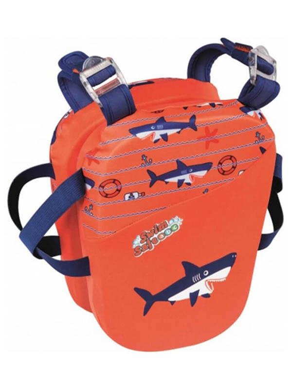 Приспособление для обучения плаванию BestWay 32172 BW