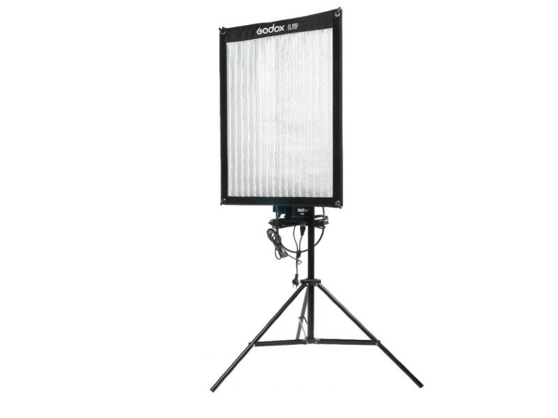 Студийный свет Godox FL100 27280