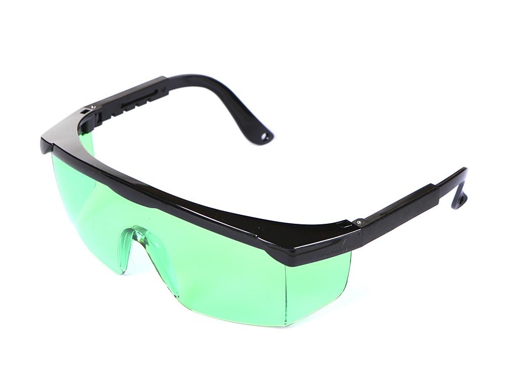 Очки для лазерных приборов Fubag Glasses G 31640