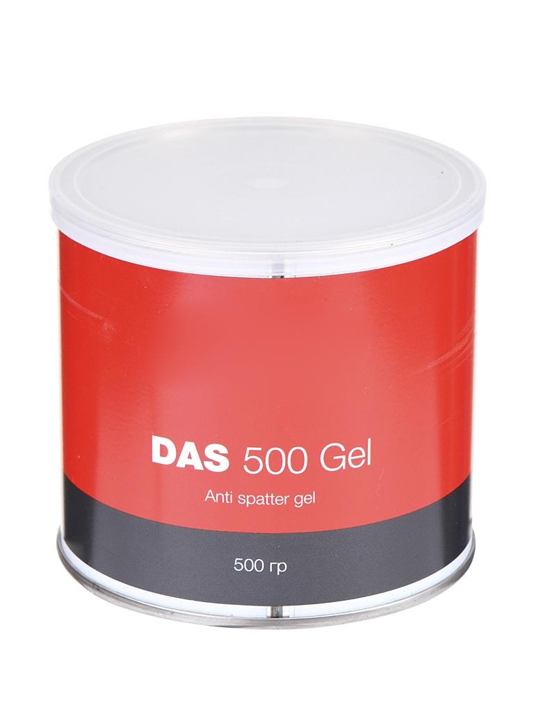 Антипригарный гель Fubag DAS 500 Gel 31195