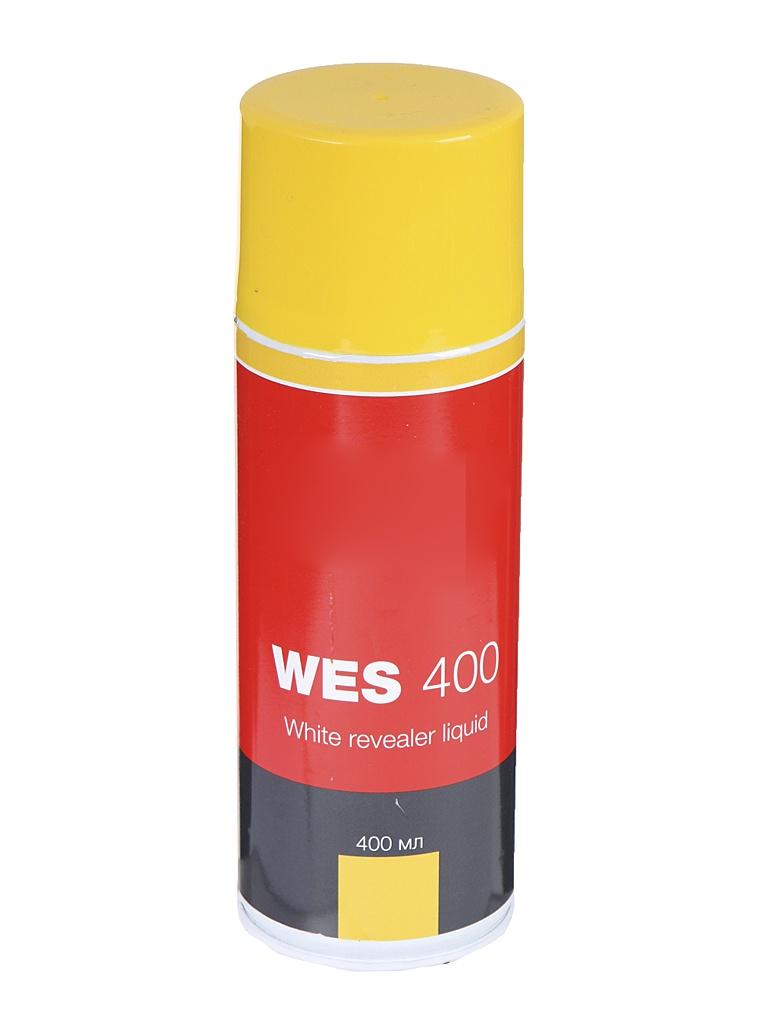 Проявитель Fubag WES 400 31200