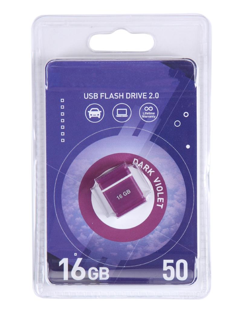 Фото - USB Flash Drive 16Gb - OltraMax 50 OM-16GB-50-Dark Violet gary warner the light from winter dark