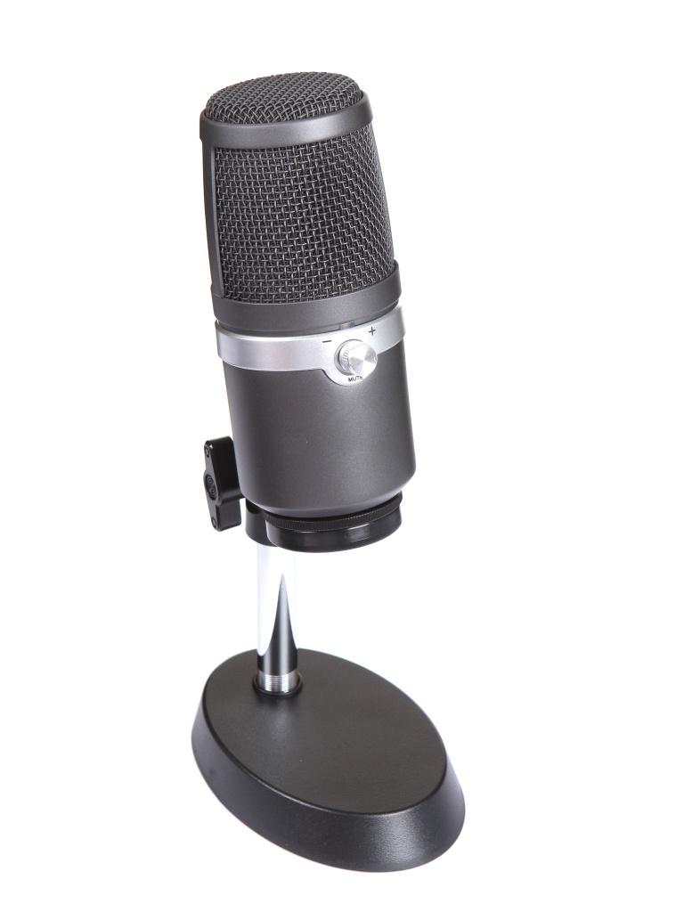 Микрофон AVerMedia AM310