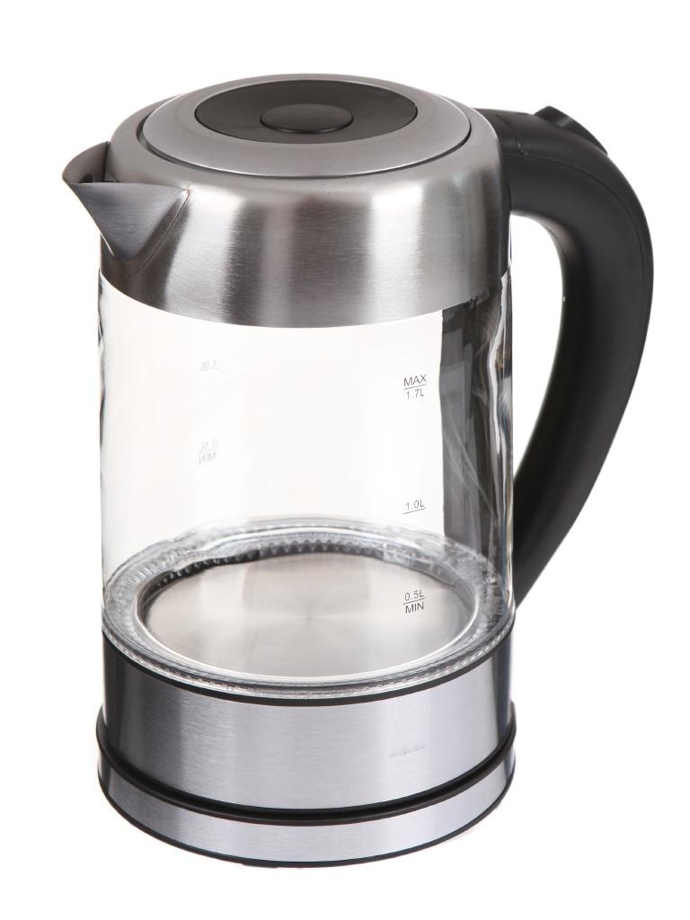 Чайник Kelli KL-1371 чайник kelli kl 1304