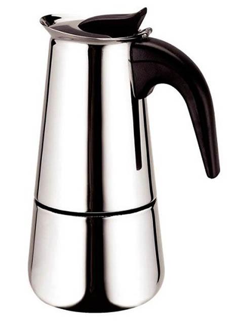 Кофеварка Kelli KL-3019 на 9 порций кофеварка kelli kl 3017 на 4 порции