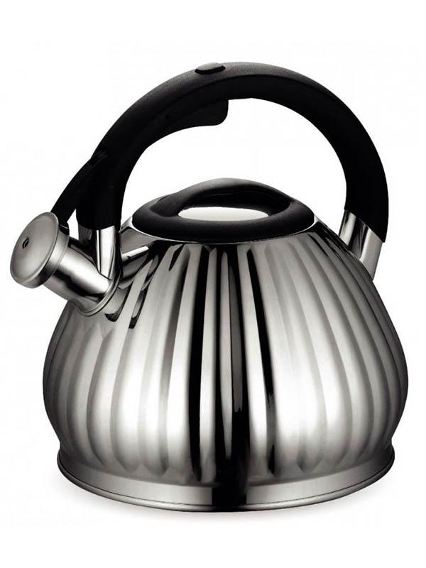 Чайник Kelli 3.4L KL-4521 чайник kelli kl 1304
