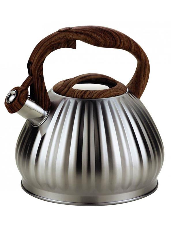 Чайник Kelli 3.4L KL-4520