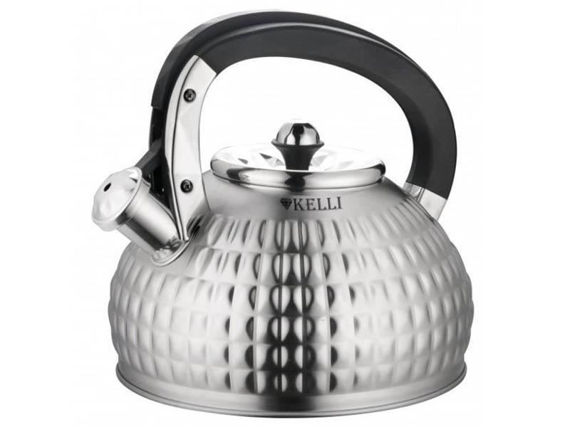 Чайник Kelli 3L KL-4331 чайник kelli kl 1304