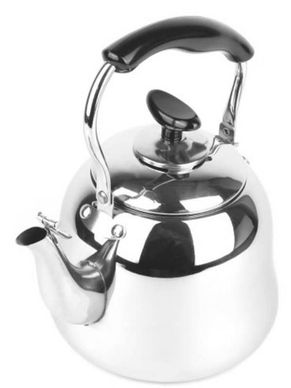 Чайник Kelli 1.5L KL-3116