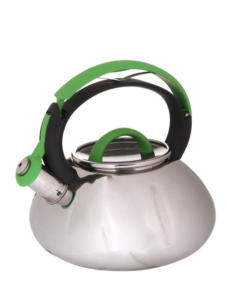 Чайник Kelli 3L KL-4501 чайник kelli kl 1304