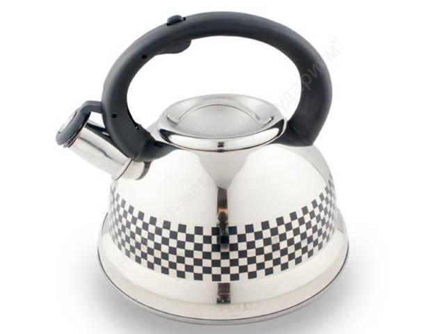 Чайник Kelli 3L KL-4300