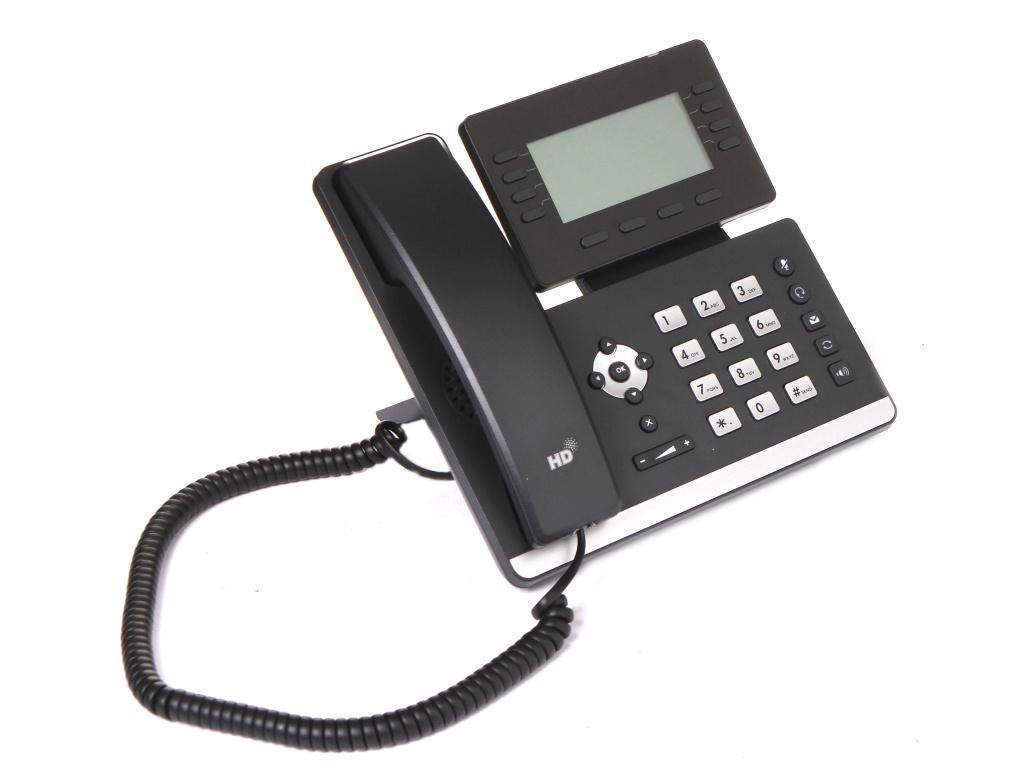 VoIP оборудование Yealink SIP-T53W