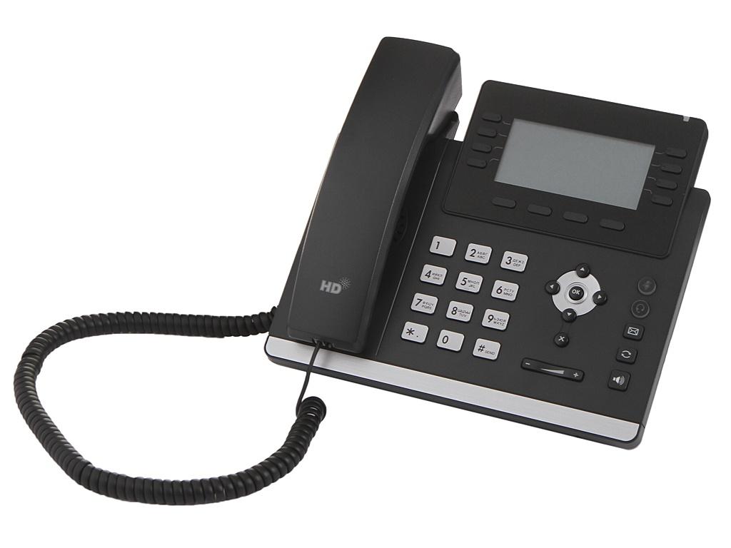 VoIP оборудование Yealink SIP-T43U