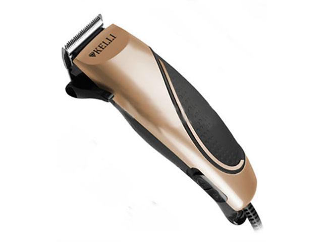 Машинка для стрижки волос Kelli KL-7010