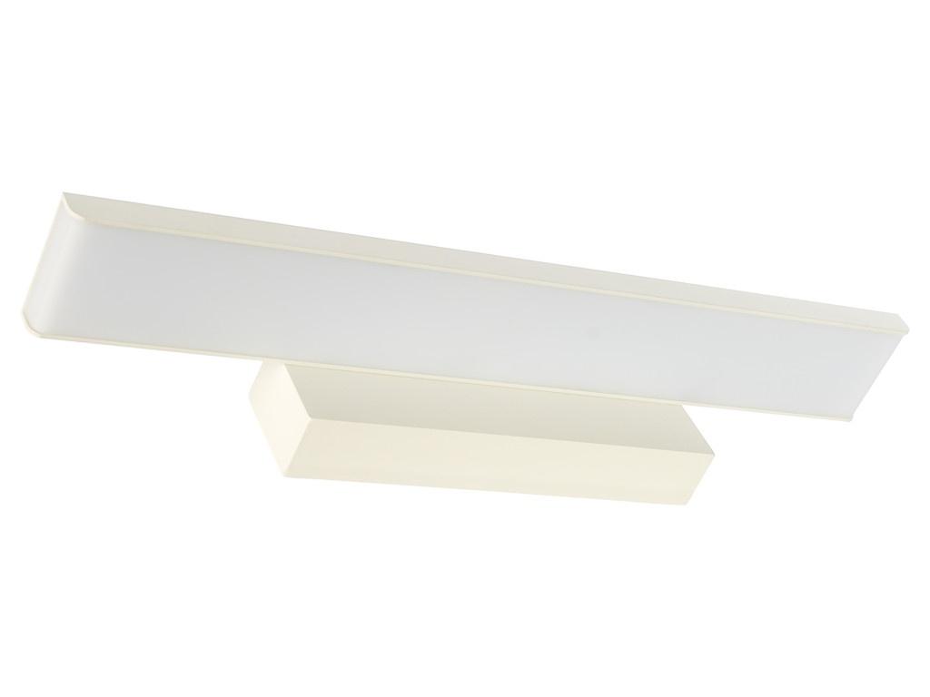 Светильник Elektrostandard Sankara MRL LED 16W 1009 IP20 White a038372 mrl