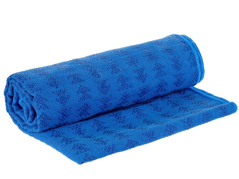 Коврик Stride Zen Blue 11923.40
