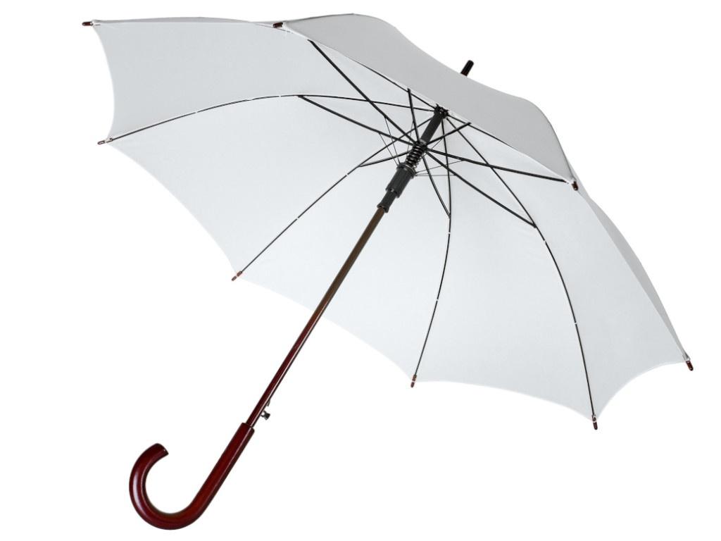 Зонт Molti Standard White 12393.66
