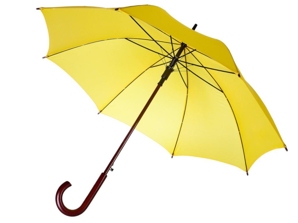 Зонт Molti Standard Yellow 12393.80