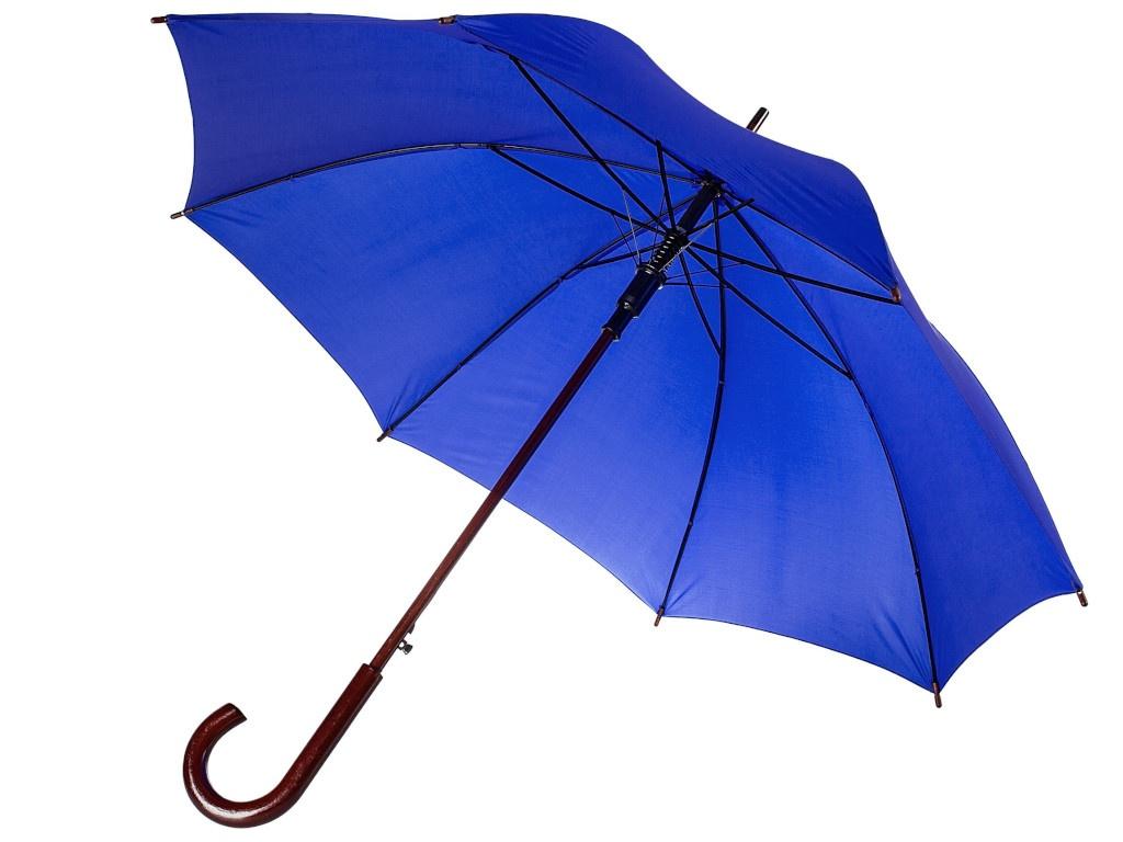 Зонт Molti Standard Blue 12393.44