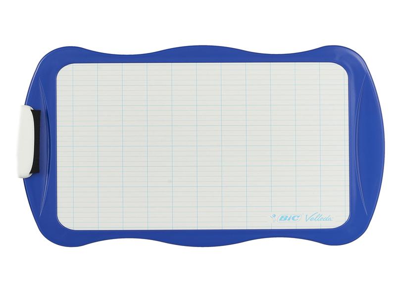 Доска маркерная Bic А4 1180545