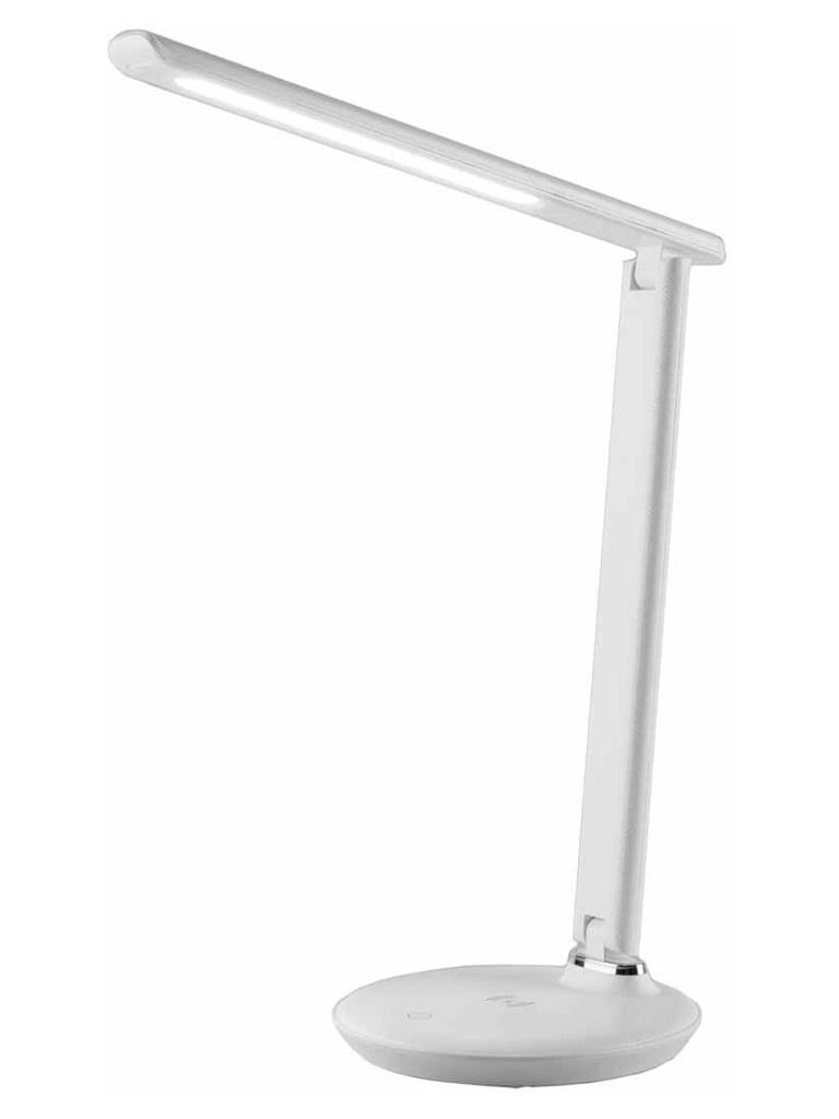Настольная лампа Elektrostandard Brava TL90530 White a047272