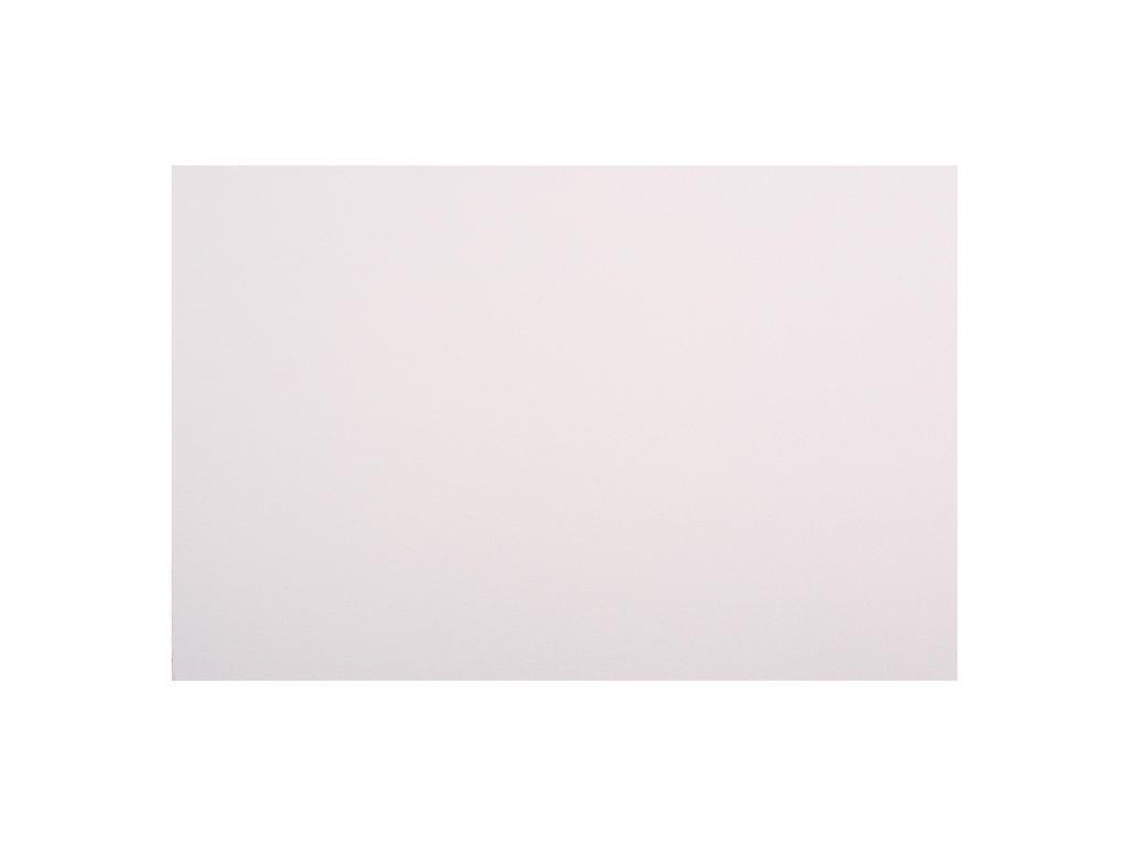Картон грунтованный Невская Палитра Сонет акриловый 20x30cm Light Ocher 57954