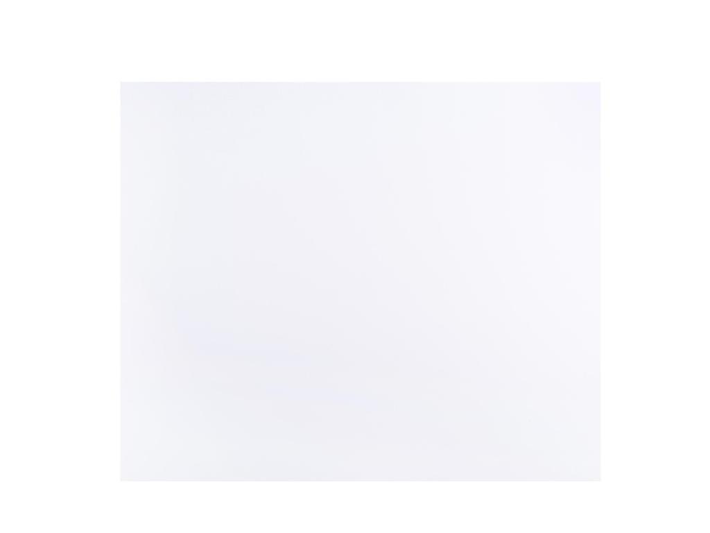 Картон грунтованный Невская Палитра Сонет акриловый 50x60cm 37058