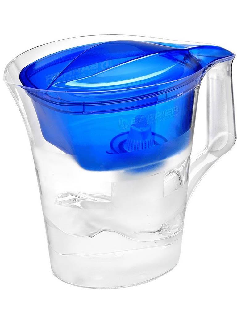 Фильтр для воды Барьер Нова Blue В441Р00