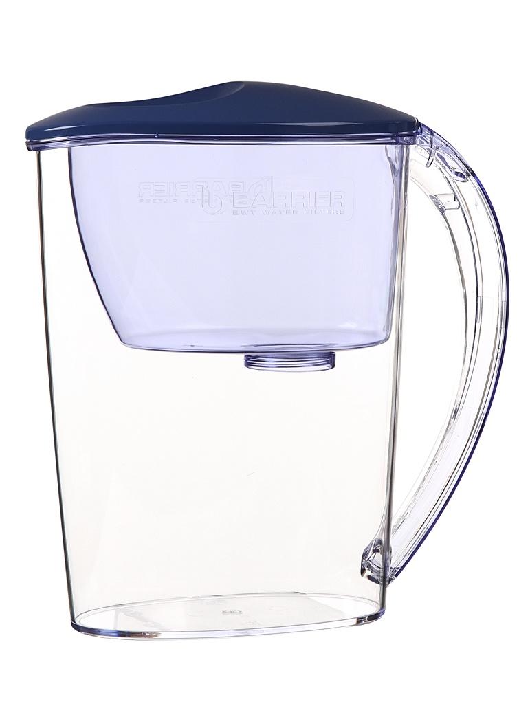 Фильтр для воды Барьер Фит Forest Blueberry В56СР74