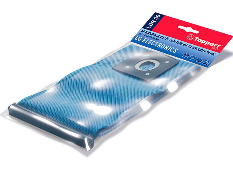 Пылесборник Topperr LGR30 для LG / Electronics