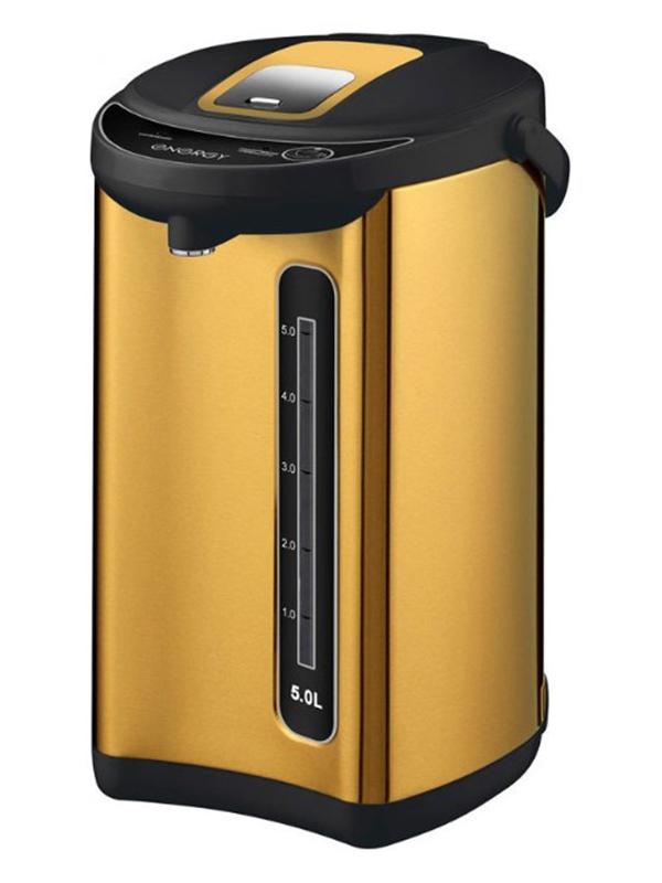 Термопот Energy TP-617 Gold