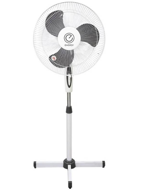 Вентилятор Energy EN-1660 White