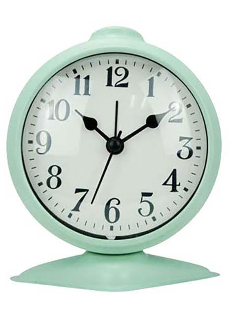 Часы Energy EA-03 Mint
