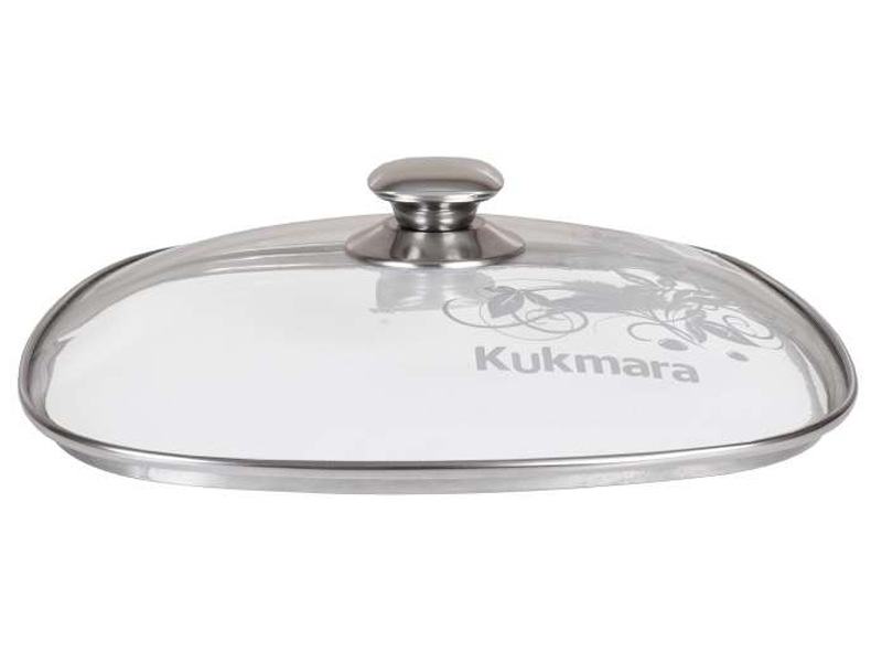 Крышка Kukmara 28cm с28-2т112