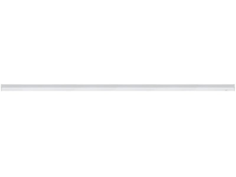 Светильник In Home СПБ-Т5 14W 230V 6500k 1260lm 4690612012254