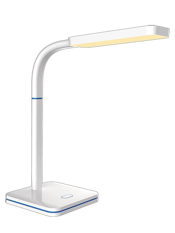 Настольная лампа Artstyle TL-230W