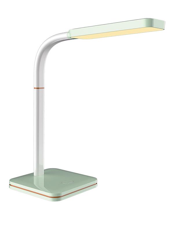 Настольная лампа Artstyle TL-230T