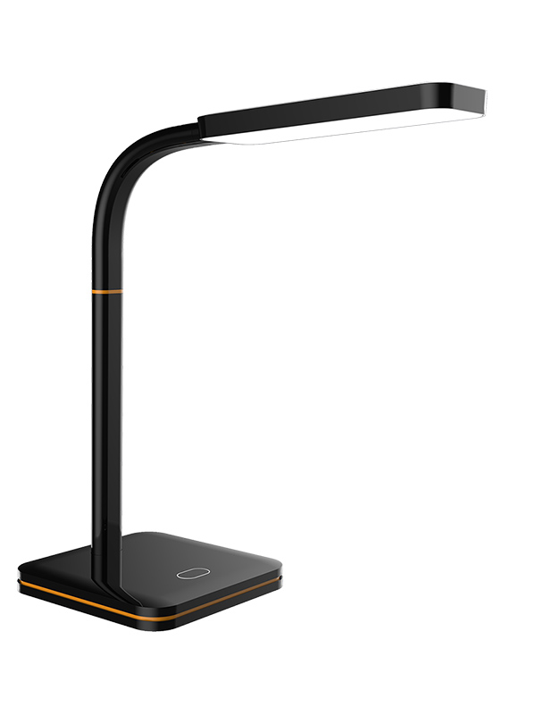 Настольная лампа Artstyle TL-230B