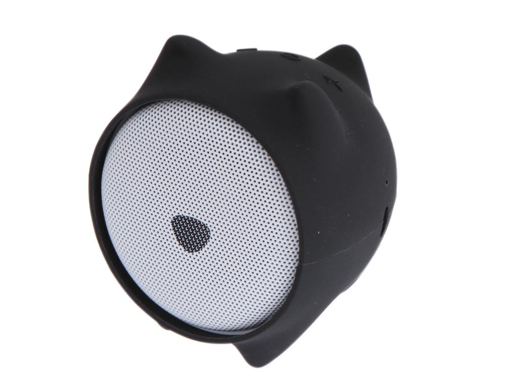 Колонка Baseus Q Chinese Zodiac Wireless Speaker E06 NGE06-A01