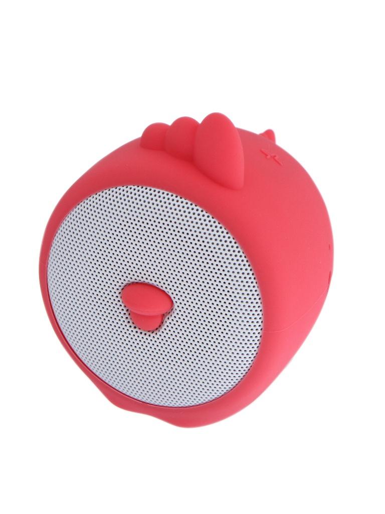 Колонка Baseus Q Chinese Zodiac Wireless Speaker E06 NGE06-A09