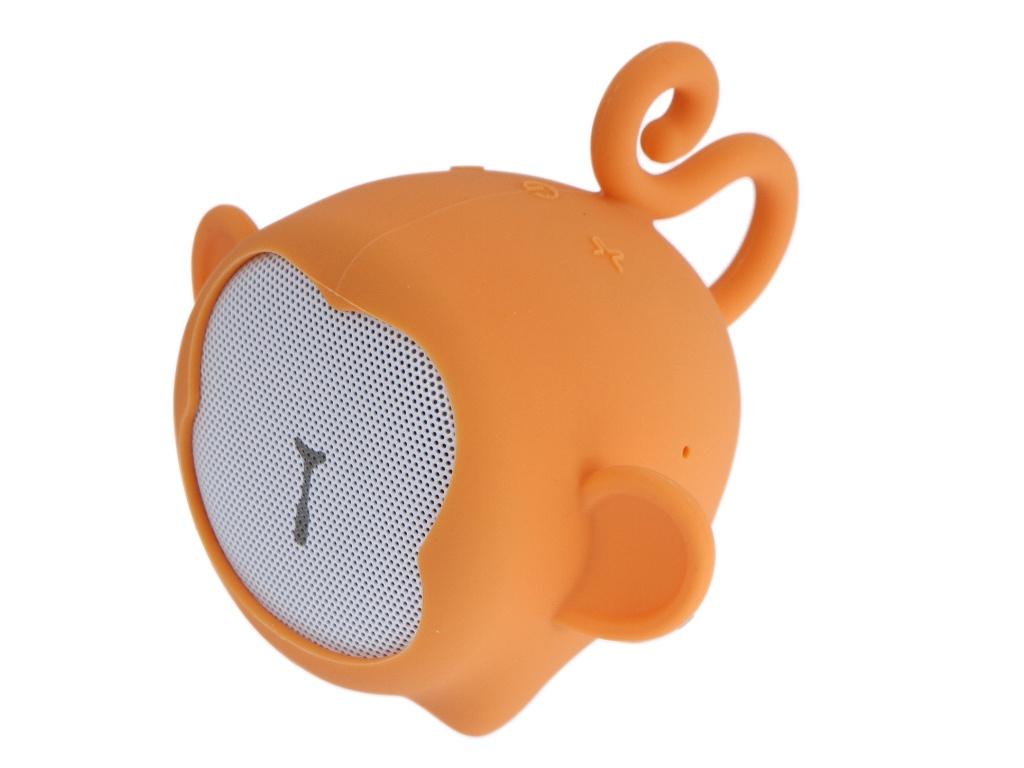 Колонка Baseus Q Chinese Zodiac Wireless Speaker E06 NGE06-B0Y