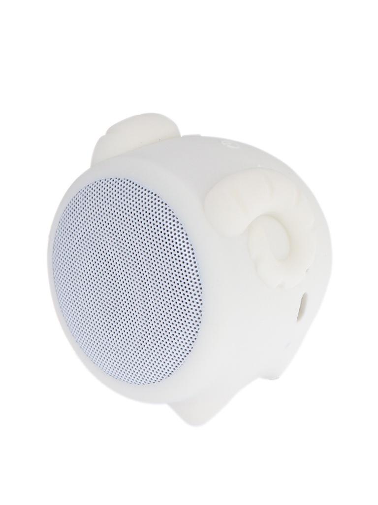 Колонка Baseus Q Chinese Zodiac Wireless Speaker E06 NGE06-B02