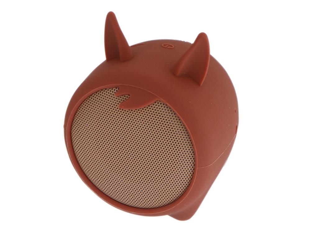 Колонка Baseus Q Chinese Zodiac Wireless Speaker E06 NGE06-08