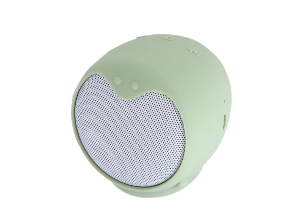 Колонка Baseus Q Chinese Zodiac Wireless Speaker E06 NGE06-06