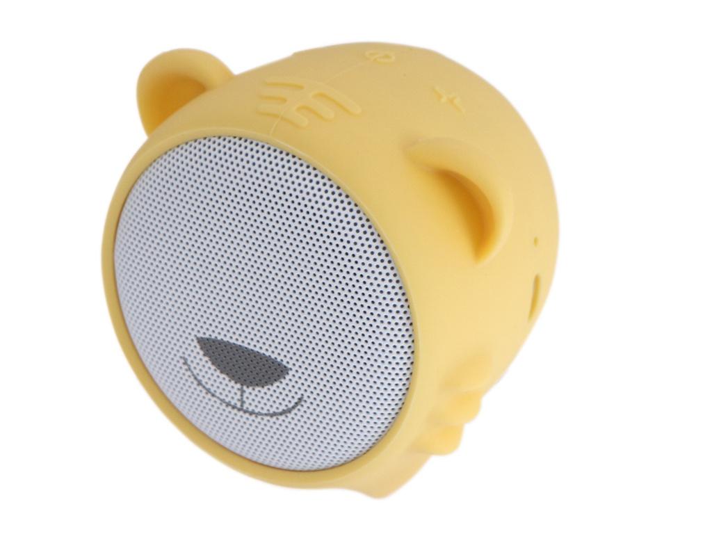 Колонка Baseus Q Chinese Zodiac Wireless Speaker E06 NGE06-A0Y