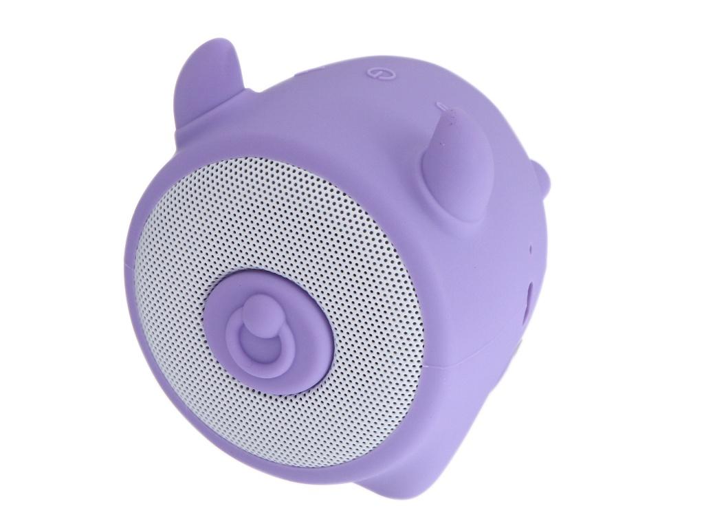 Колонка Baseus Q Chinese Zodiac Wireless Speaker E06 NGE06-05