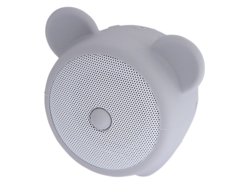 Колонка Baseus Q Chinese Zodiac Wireless Speaker E06 NGE06-0G