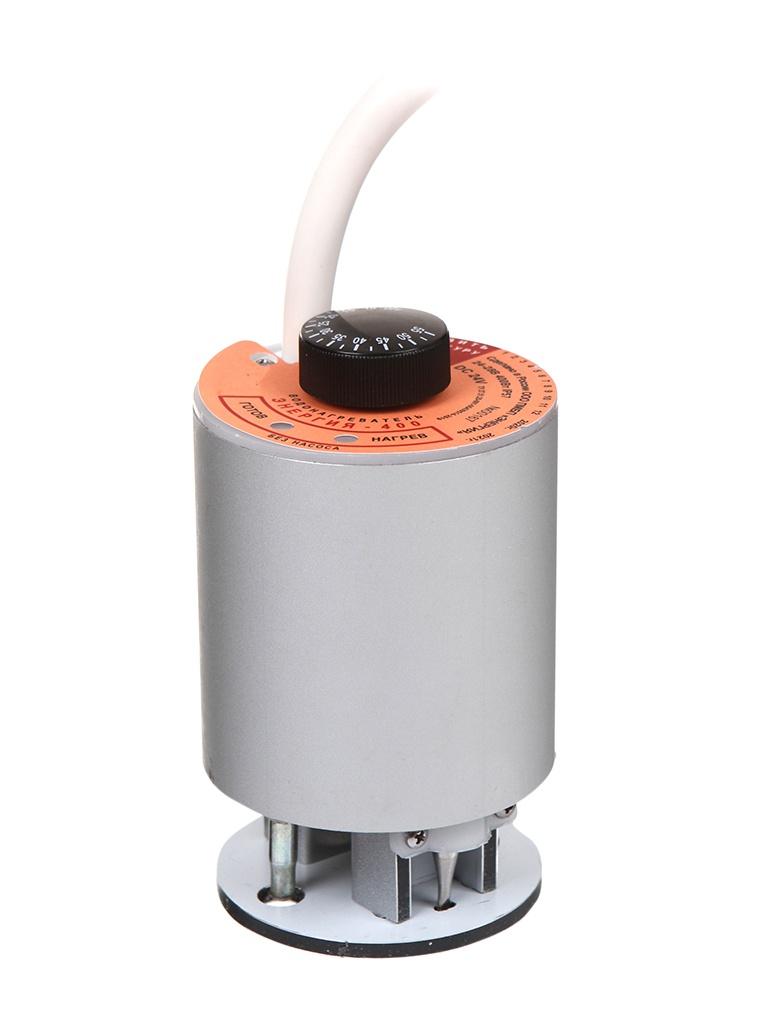 Водонагреватель автомобильный Энергия 400 БН 24V